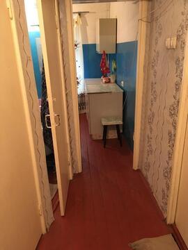 Сдается комната в 2х комнатной квартире - Фото 5