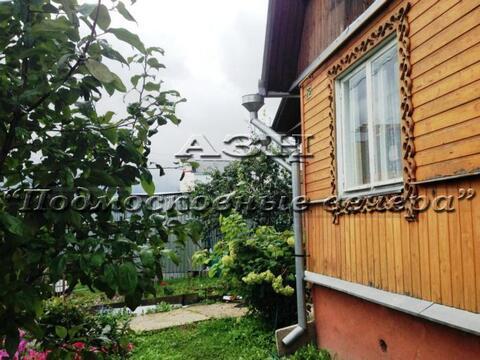 Можайское ш. 2 км от МКАД, Немчиново, Дом 57 кв. м - Фото 3