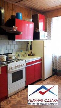Продается квартира, Подольск г, 64м2 - Фото 1