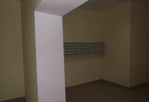 Просторная трехкомнатная квартира в элитном доме в центре города! - Фото 4