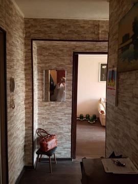 Продажа квартиры, Калуга, Ул. Чижевского - Фото 1