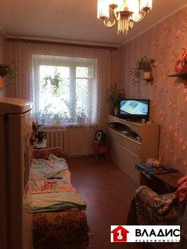 Складское на продажу, Владимир, Суздальский пр-т - Фото 3