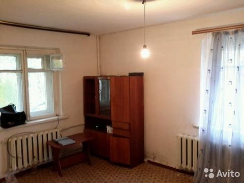 Продаю 1-ную квартиру в Пушкино 1-й Фабричный д. 12 - Фото 2