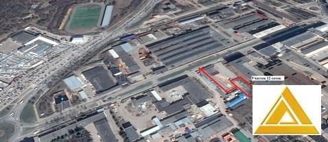 Земельный участок в Чебоксарах под строительство - Фото 1