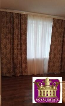 Сдам 2-к квартиру, Симферополь город, улица Горького 10 - Фото 2