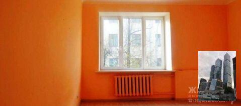 3-к. квартира, м. Площадь Ильича, Золоторожский Вал, 9 к11 - Фото 4