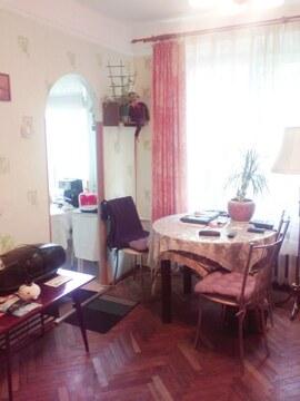 Двухкомнатная квартира по цене однокомнатной - Фото 2