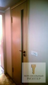 Продажа квартир в Витебске 2 комнатные. Адекватная цена.Вторичка - Фото 4
