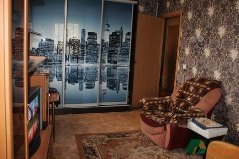 Отличная двухкомнатная квартира - Фото 3