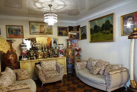 Срочно продаю дом 180 кв. м со всеми коммуникациями в Немчиновке - Фото 3