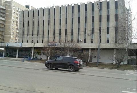 Продается здание ул. Маршала Жукова, 32 - Фото 2