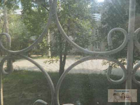Продажа комнаты на Загороднева - Фото 3