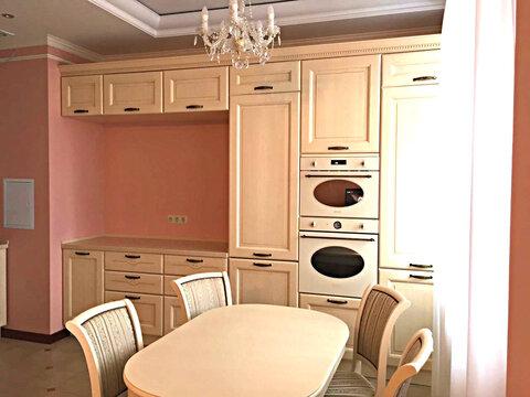 Отличная 3-х комн квартира в Куркино - Фото 4