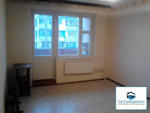 Квартира улучшенной планировки после ремонта - Фото 4