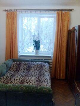 Продам домовладение общей площадью 93 кв.м. - Фото 3
