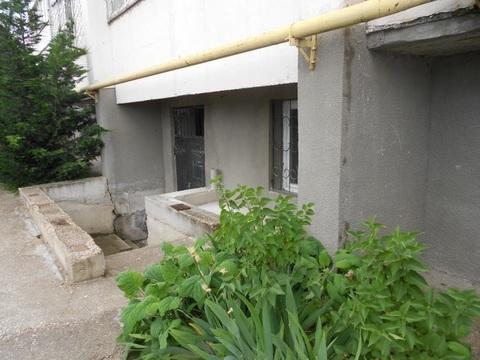 Купить офис в Севастополе. Офис на Тульская (ном. объекта: 43032) - Фото 3