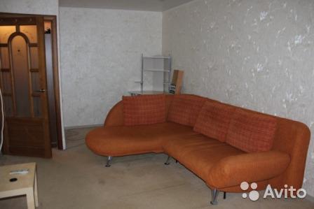 Сдам комнату дешево - Фото 2