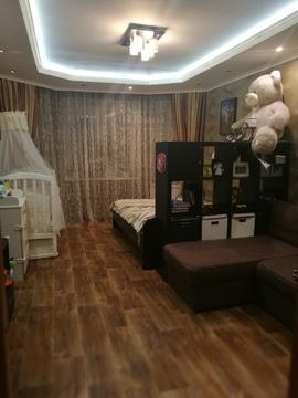 """Отличная 1-комнатная квартира в ЖК """"Юго-Западный"""" - Фото 2"""