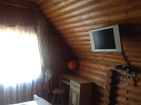 Дом в Адлере - Фото 5