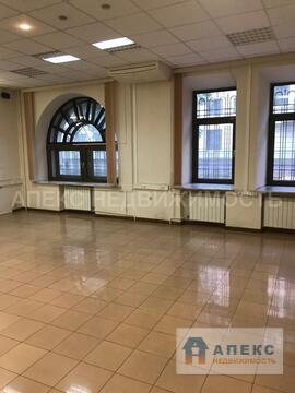 Продажа помещения свободного назначения (псн) пл. 135 м2 м. Чистые . - Фото 1