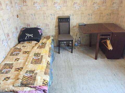 Продажа 4-ёх комнатной квартиры - Фото 5