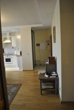 Срочно продается шикарная 3-к квартира в Москве - Фото 3