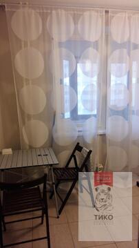 Продается 1 комнатная квартира ул. Чистяковой 42 - Фото 5