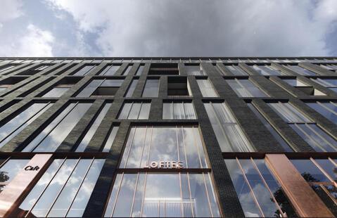 4-комн. квартира, 104 м2 - Фото 4
