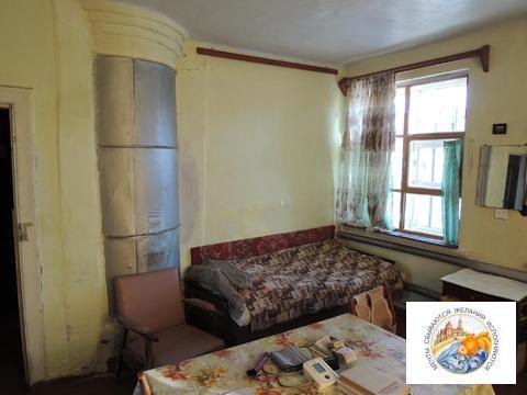Продам частный дом, Рудный, г.Екатеринбург. - Фото 4