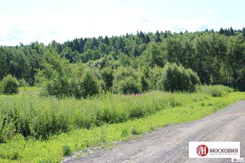 Продается земельный участок в Москве - Фото 5