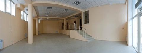 Купить офис в Севастополе. Офисное здание в центре (ном. объекта: . - Фото 2