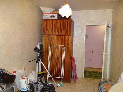 Продажа квартиры, Нижний Новгород, 6 микрорайон - Фото 3