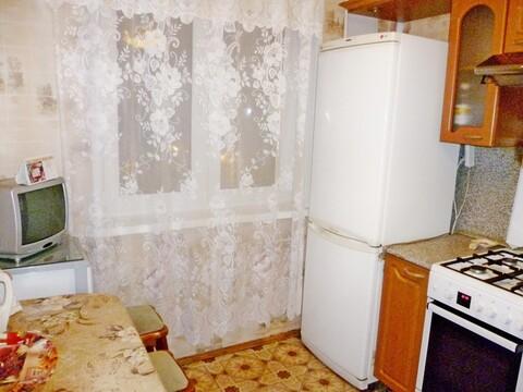 Сдается на длительный срок 2-к квартира Раменское, ул. Школьная, д. 6 - Фото 2