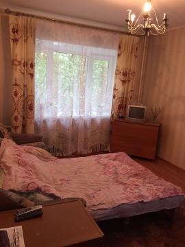 3-комн. кв-ра Новочеремушкинская 60к1 - Фото 1