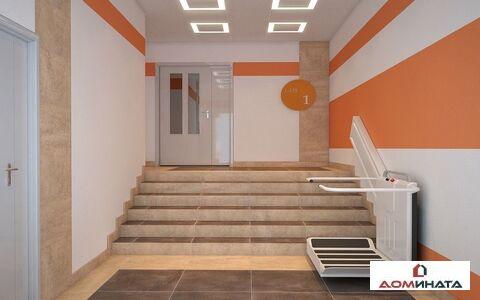 Продажа квартиры, Бугры, Всеволожский район, Воронцовский бул. - Фото 3