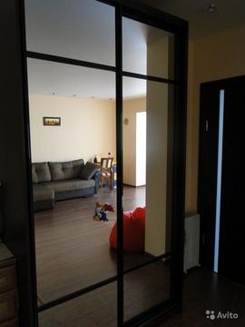 1-комнатная квартира на Волжской - Фото 1