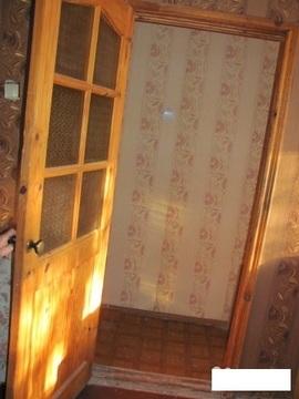 1 квартира в п.Львовский - Фото 4