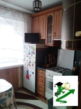 Купить 2 комнатную квартиру - Фото 4