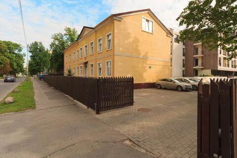 Продажа квартиры, stopiu iela - Фото 1