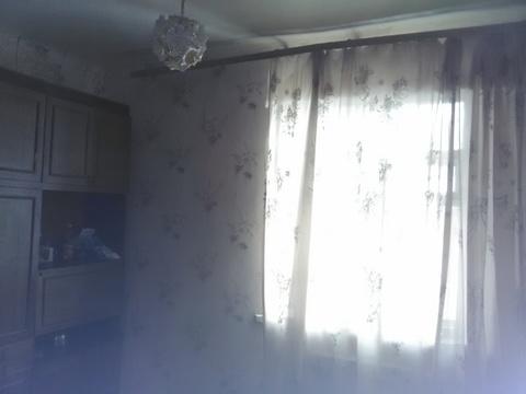 Продам комнату в Центре ост. Дом Художника - Фото 1