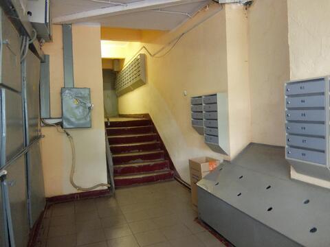 Свободная трешка в минуте ходьбы от метро Кантемировская - Фото 5