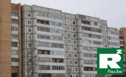 Двухкомнатная квартира в городе Обнинске, улица Ленина, дом 226. - Фото 1