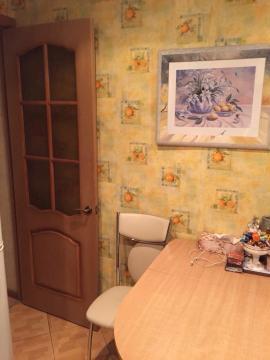Продается 2-х комнатная квартира в г. Ивантеевка, ул. Толмачева, д.2 - Фото 4
