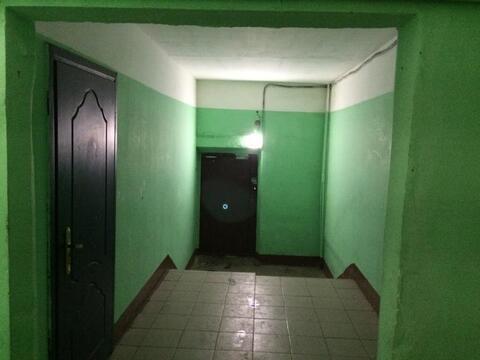 Комната на Малой Балканской - Фото 5