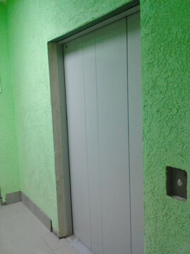 Квартира в новом доме г. Чехов - Фото 2