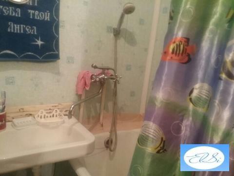 Малосемейка, д-п, ул.Зубковой, район Ледового Дворца - Фото 3