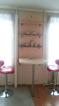 Продам 2-х комнатную квартиру в отлич. состоянии Кунцево - Фото 2