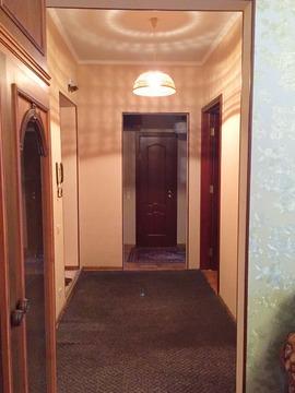 Сдаю просторную 2-к квартиру в сталинке в 1 минуте от метро - Фото 4