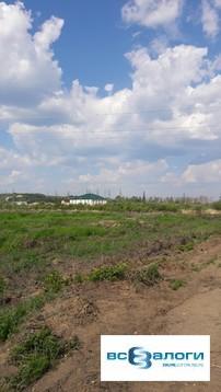 Земельный участок, общей площадью 30 014 кв. м. - Фото 1