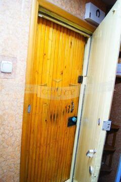 Продажа квартиры, Кемерово, Химиков пр-кт. - Фото 3